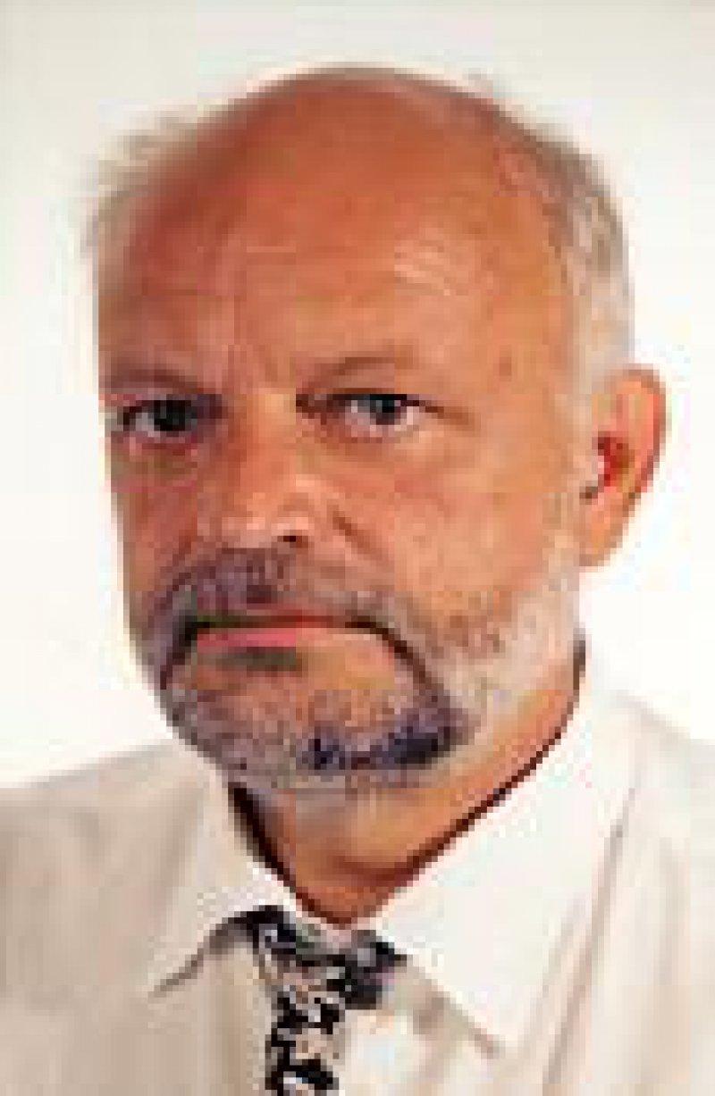 Hans Heinrich Rüschmann