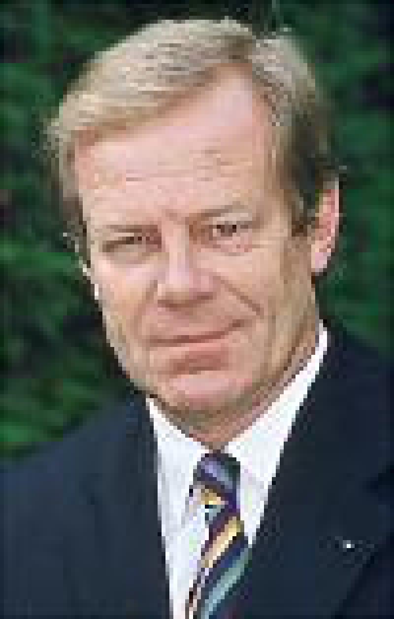 Volker Strunz. Foto: privat