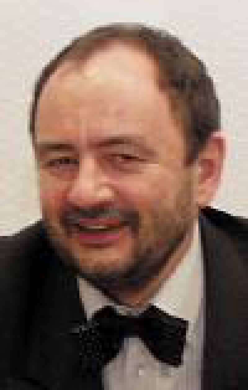 Jürgen Fleischmann
