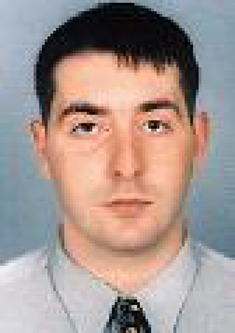 Emilov Petrov. Foto: privat