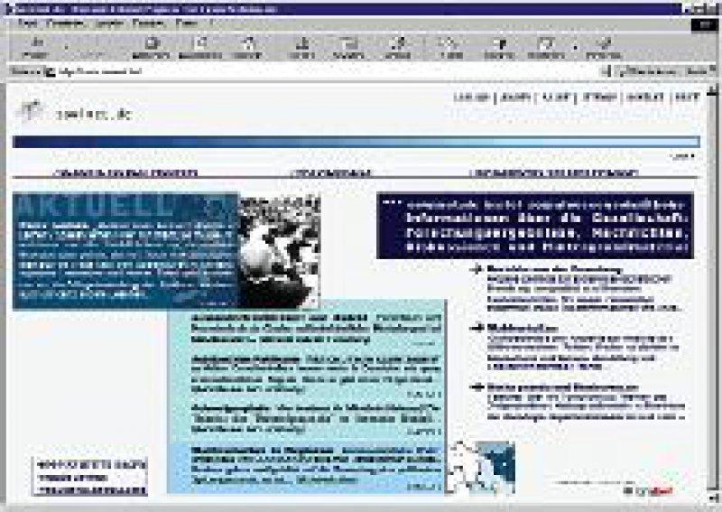 www.sowinet.de