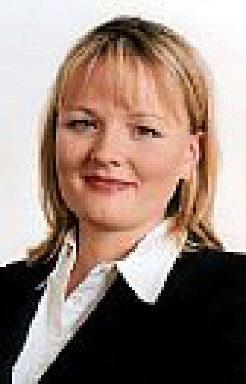 Ilka Meier-Vollrath