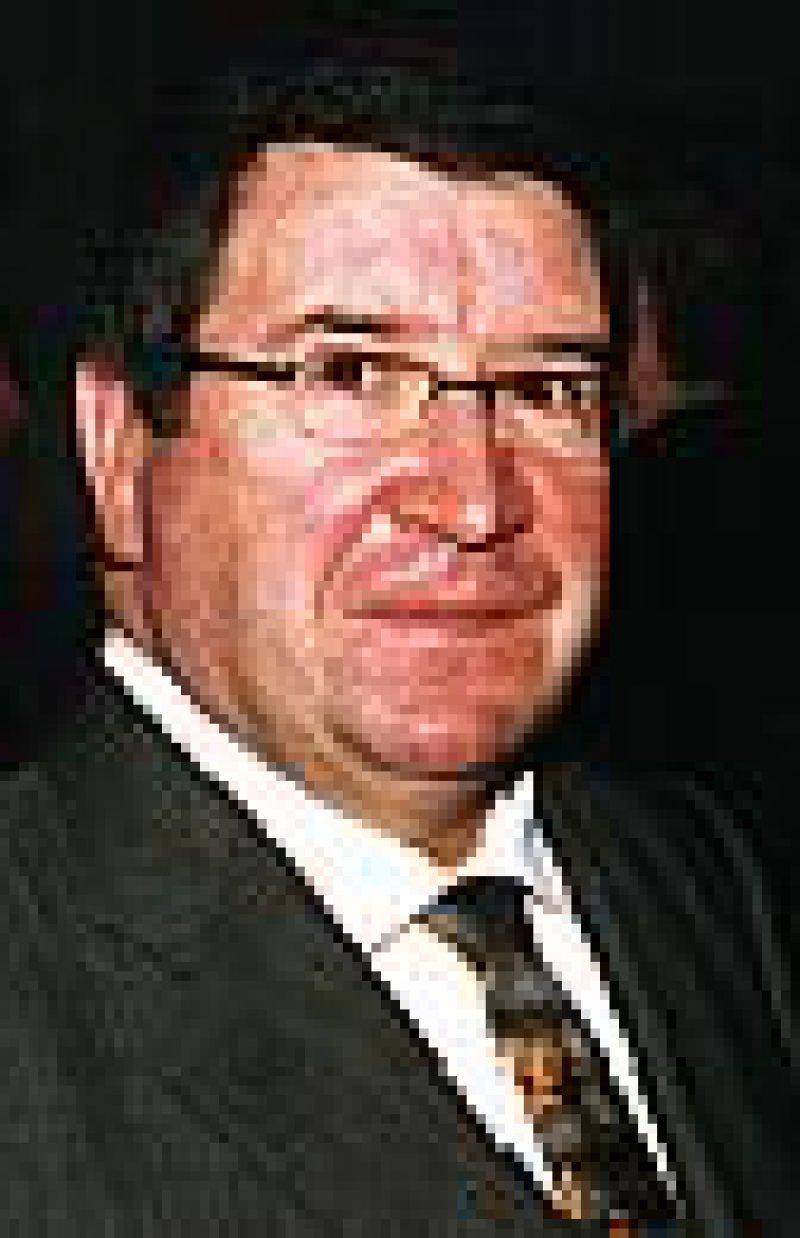 Arnoud Demedts