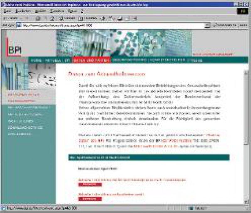 www.bpi.de
