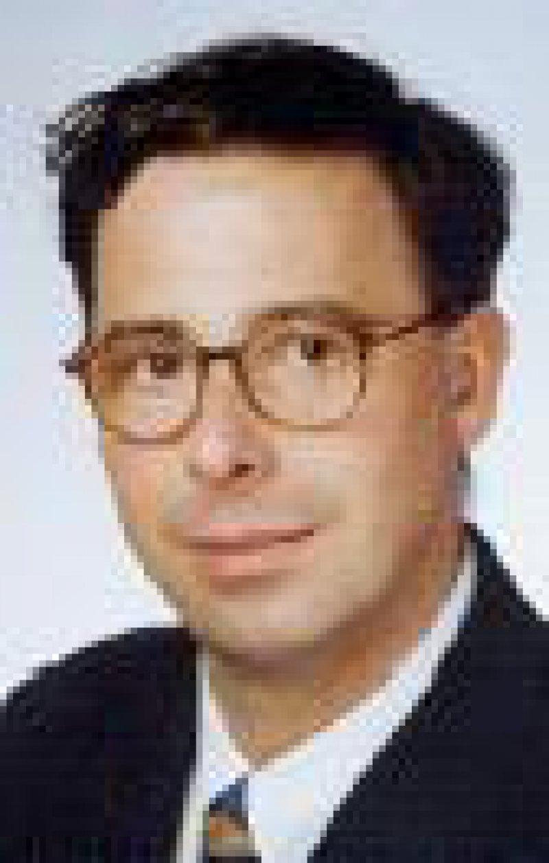 Peter Kienbaum