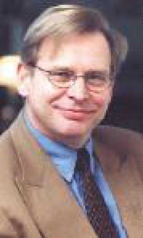 Dr. med. Manfred Richter-Reichhelm