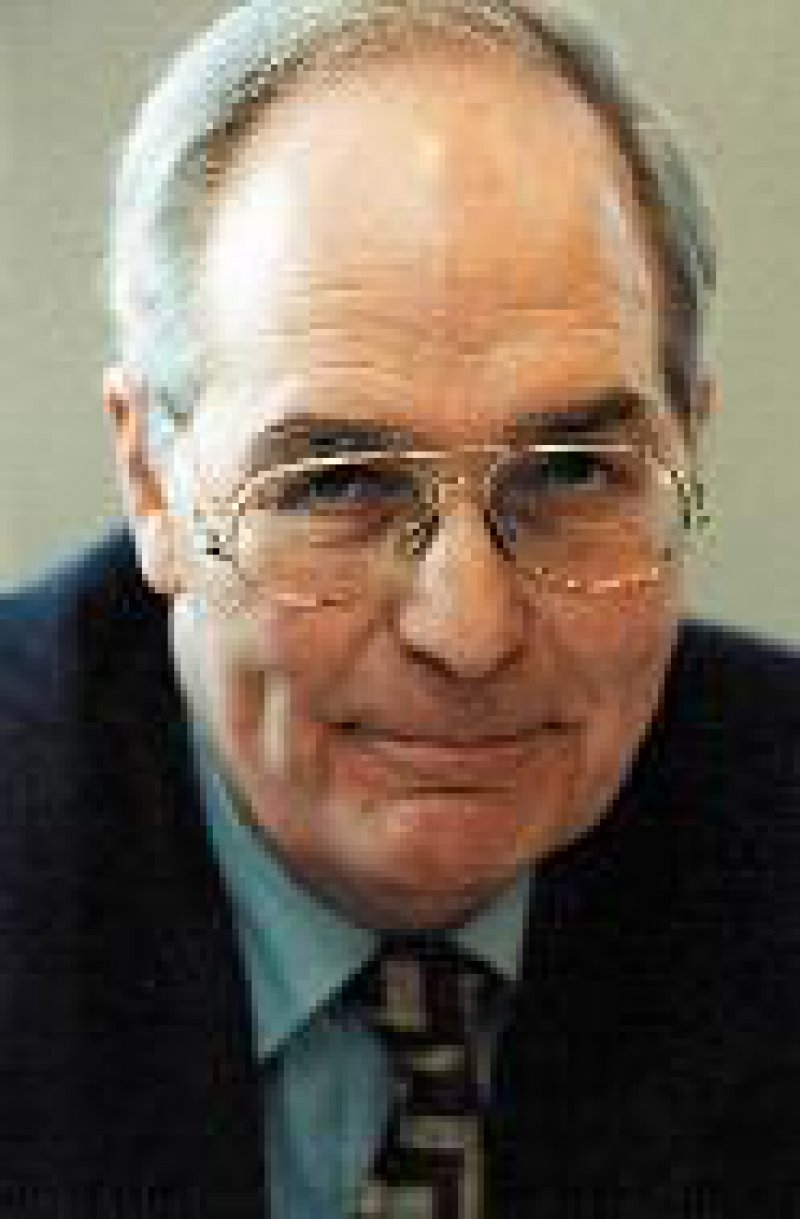 Prof. Dr. med. Friedrich-Wilhelm Kolkmann, Präsident der Landesärztekammer Baden- Württemberg, Stuttgart