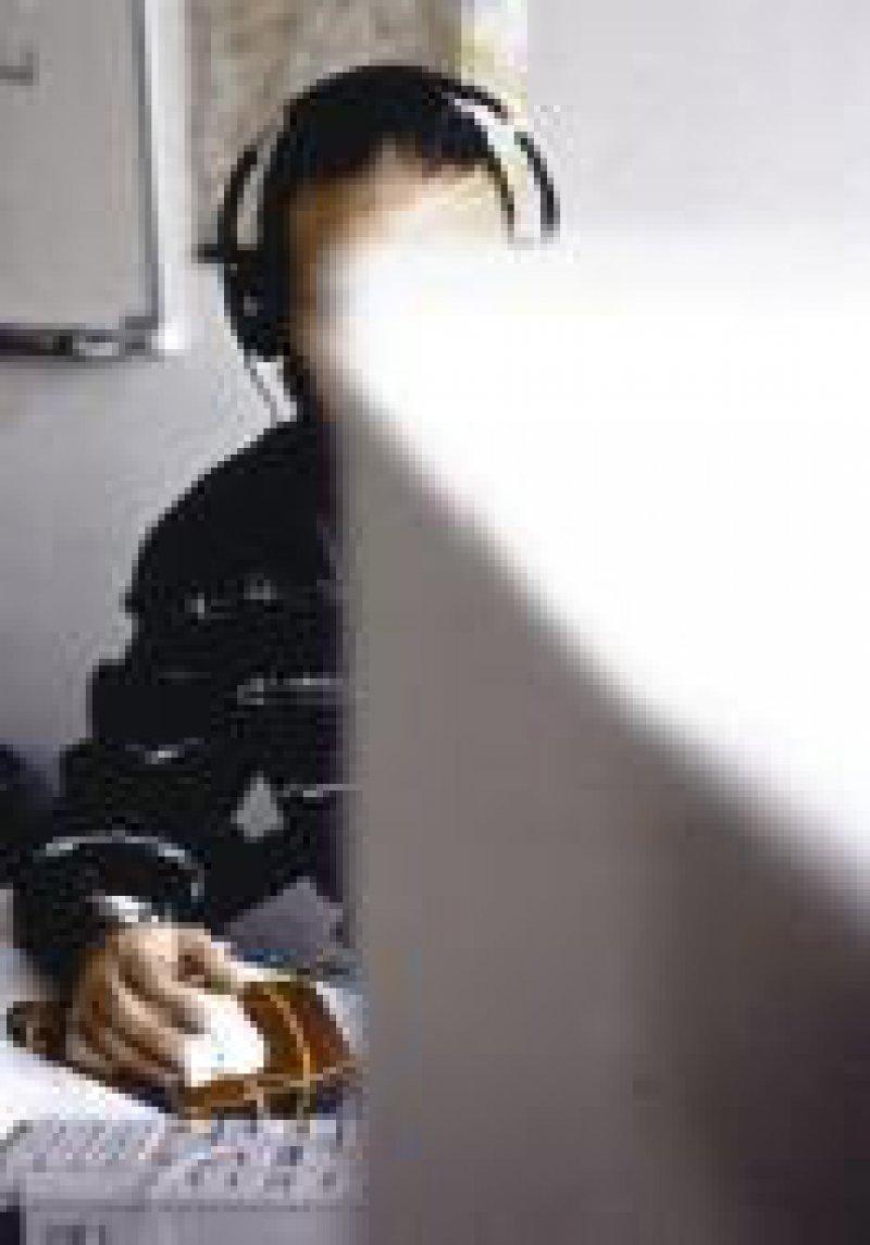 Ärzteforderung: Praxen sollen nicht abgehört werden dürfen. Foto: Bilderberg