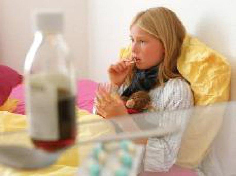 Sind schon kleinere Kinder in der Lage, medizinrechtliche Fragen zu verstehen? Foto: phalanx