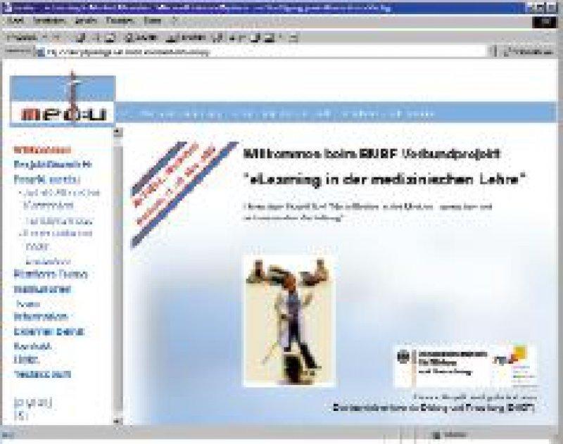 www.physiologie.uni-kiel.de/medu