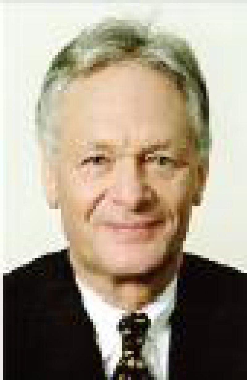 Dieter Thomae Fotos (3): Deutscher Bundestag
