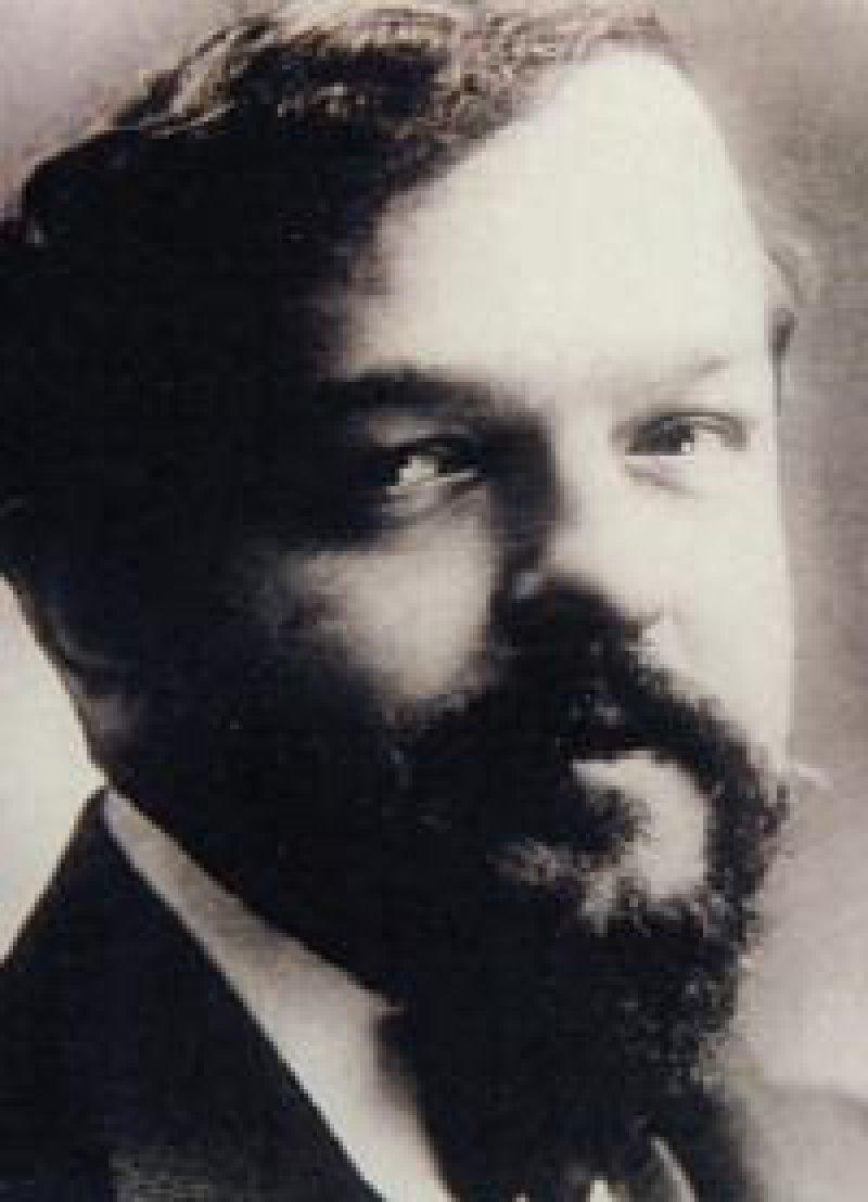 Nadar fotografierte Debussy 1909.