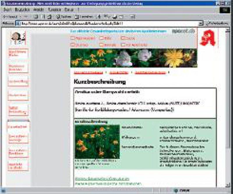 www.aponet.de