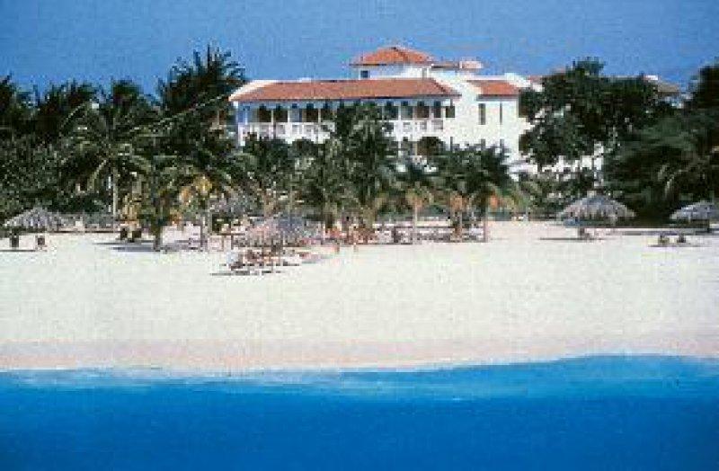 Foto: Ewald Biemans, Bucuti Beach Resort, Aruba