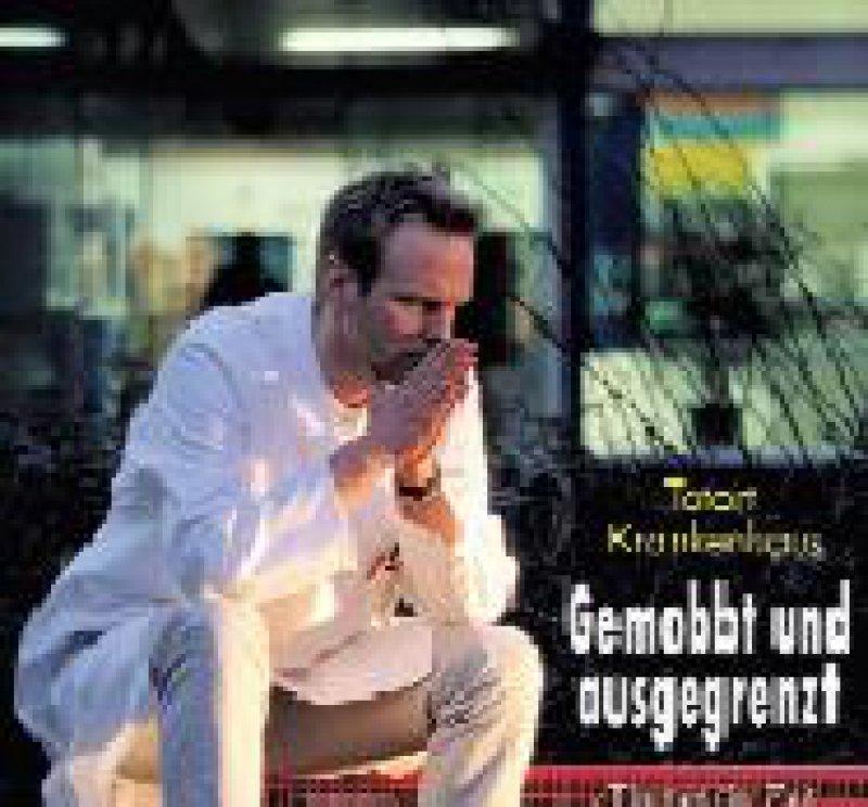 Mobbing im Krankenhaus war das Titelthema in Heft 12/2001.