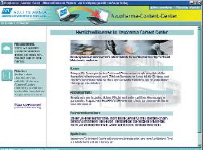 www.content.azu.de