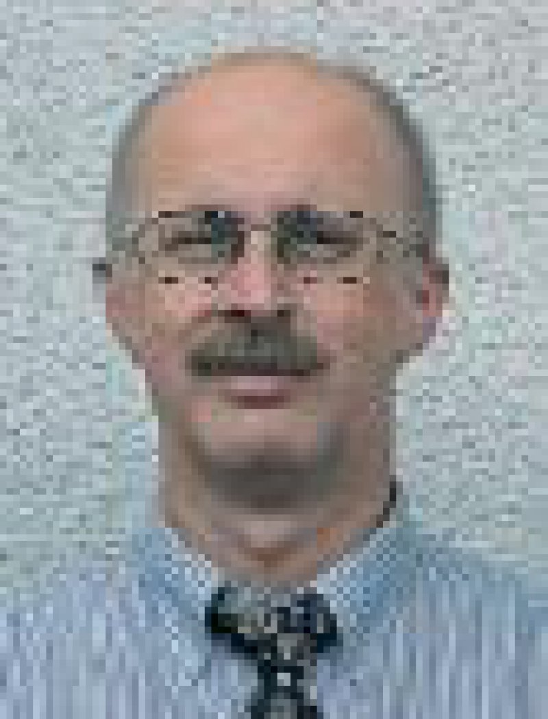 Foto: privat Prof. Dr. phil. Robert Jütte, Leiter des Instituts für Geschichte der Medizin der Robert Bosch Stiftung
