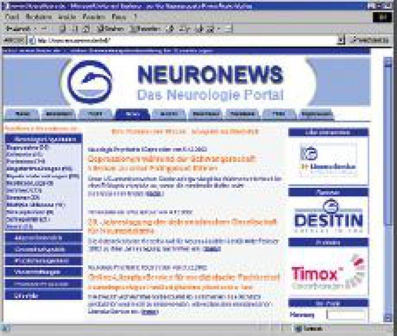 www.neuronews.de