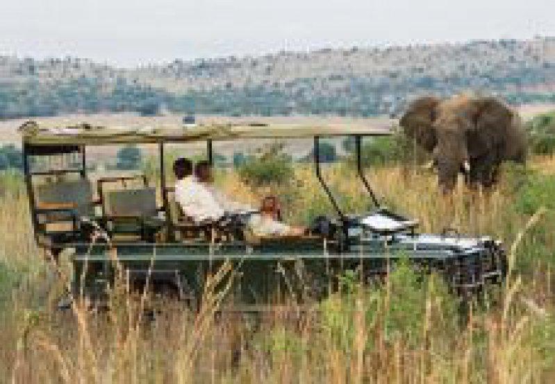Fotos: South African Tourism