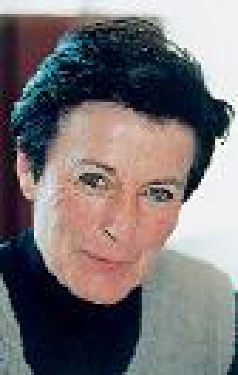 Ulrike Wahl Foto: Archiv/LÄK Baden-Württemberg