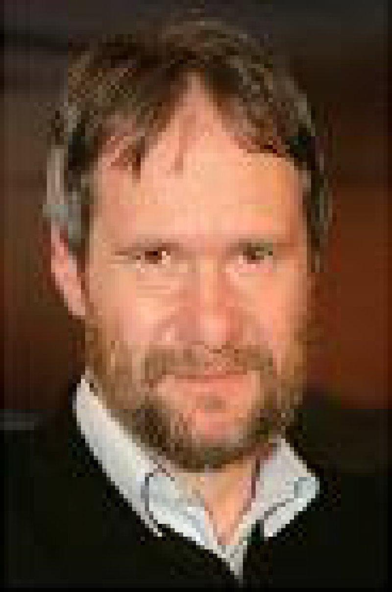 """Prof. Dr. med. Norbert Leygraf, psychiatrischer Gutachter und Wissenschaftler: """"Die Gesetzesvorhaben sind eine weitere Verantwortungszuweisung an die psychiatrischen Sachverständigen."""" Foto: dpa"""
