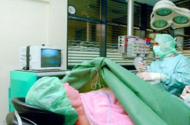 Foto: Techniker Krankenkasse