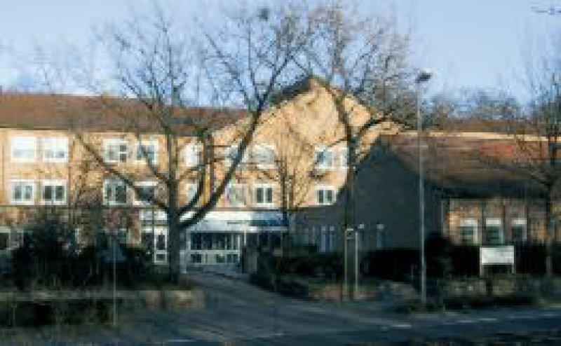 An der Psychosomatischen Universitätsklinik in Mainz wird seit 20 Jahren insbesondere über (stressbedingte) Somatisierungs- und Konversionsstörungen geforscht. Foto: Universitätsklinikum Mainz