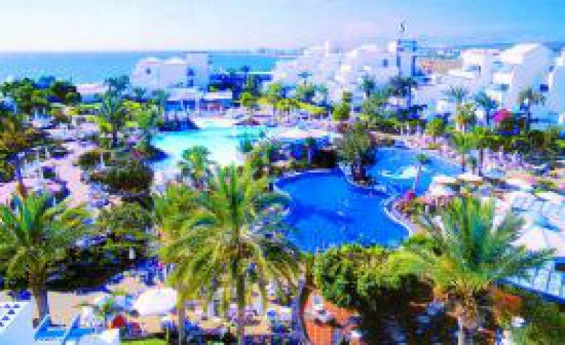 Foto: Seaside Hotels