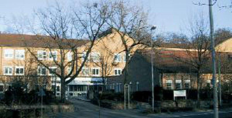 Foto: Universitätsklinikum Mainz