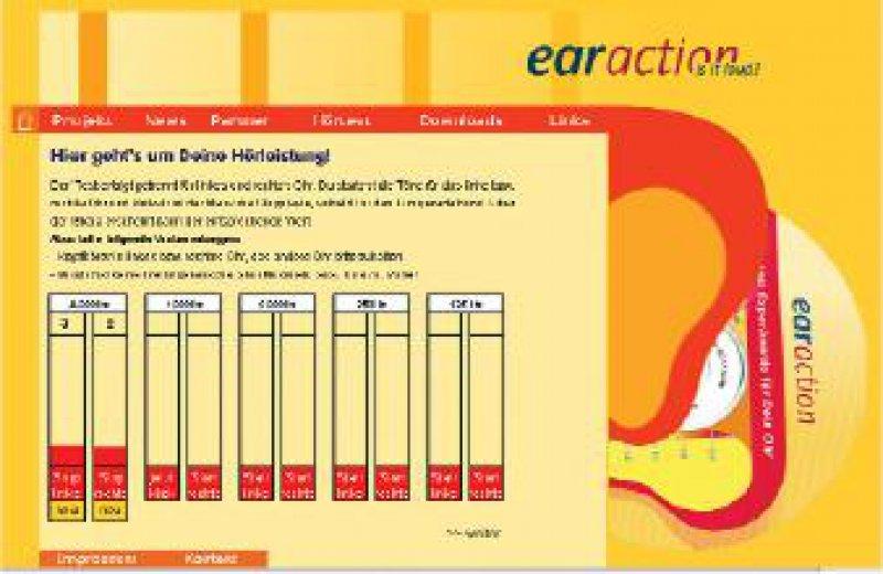 www.earaction.de