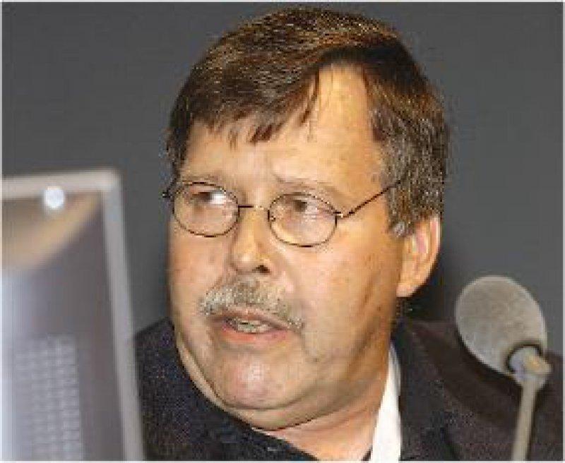 Klaus König: Individuelle Gesundheitsleistungen sind keine Glaubenssache, sondern notwendig für eine verbesserte Versorgung.