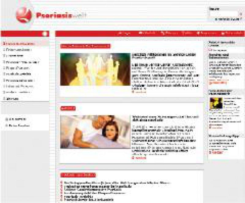 www.psoriasiswelt.de