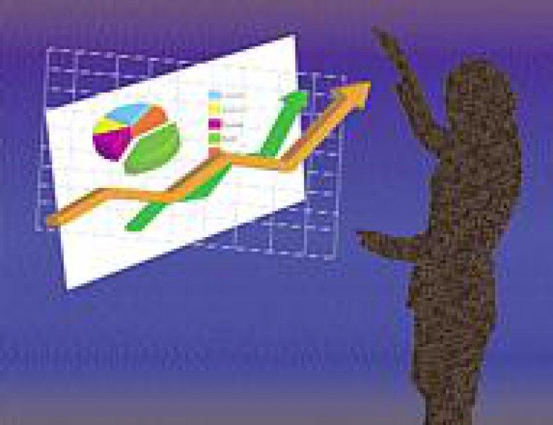 Wer Investoren von einer Geschäftsidee überzeugen will, der benötigt gute Argumente – professionell aufgearbeitet. Dies gilt auch für die Gesundheitsbranche. Foto: Lorelynmedina-Fotolia