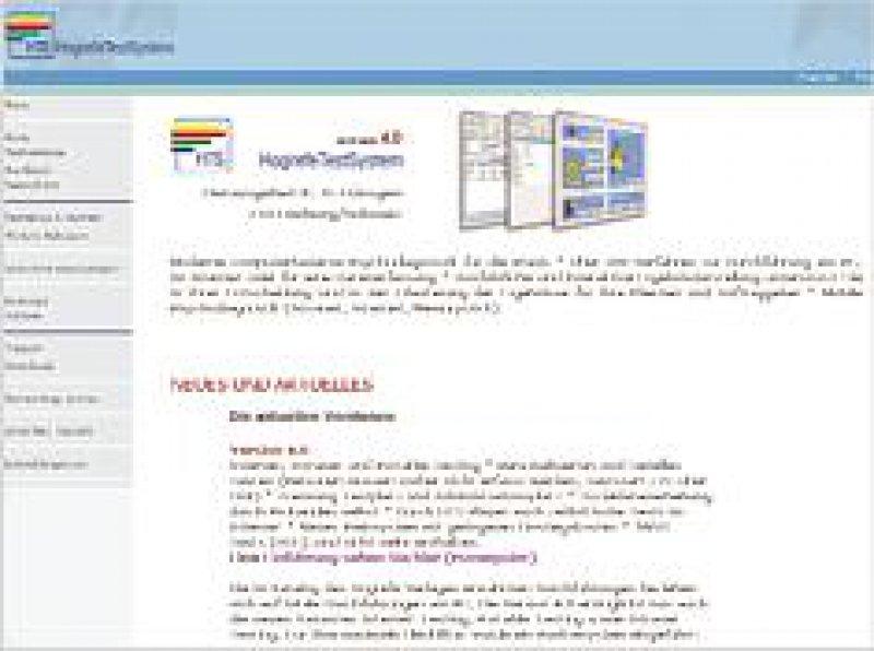 www.hogrefe-testsystem.com