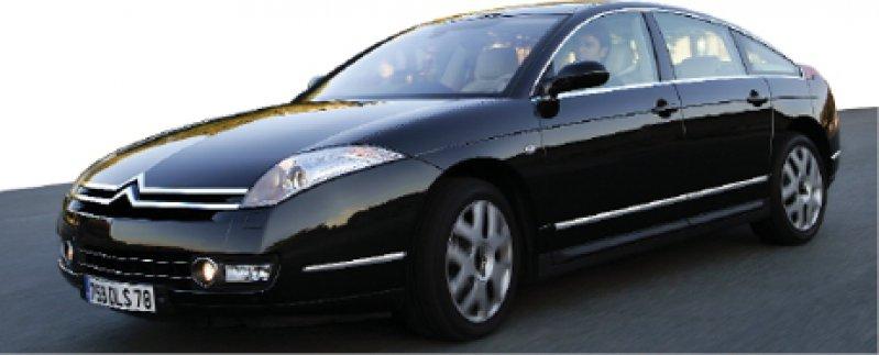 Fotos: Citroën