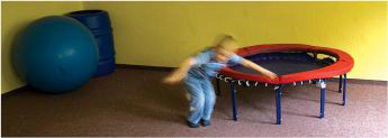 Psychisch auffällig sind 20 Prozent der Heranwachsenden, schätzen Experten. Therapieplätze fehlen. Foto: Ipon