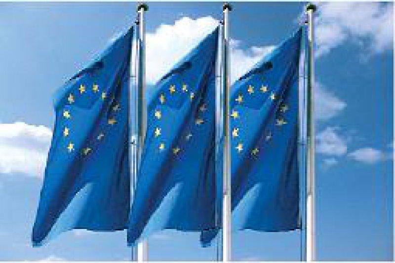 Europa wächst zusammen – auch in der Gesundheitspolitik. Foto: BilderBox