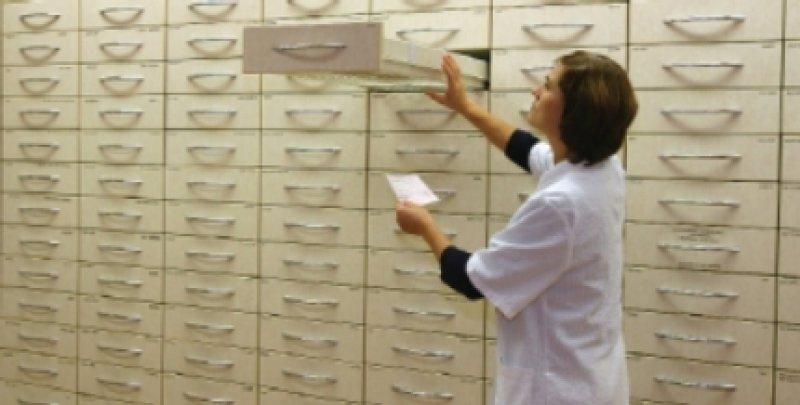 Unmut bei den Apothekern: Die Lieferschwierigkeiten einiger Vertragspartner der AOK erschweren die Versorgung der Patienten. Foto: Caro