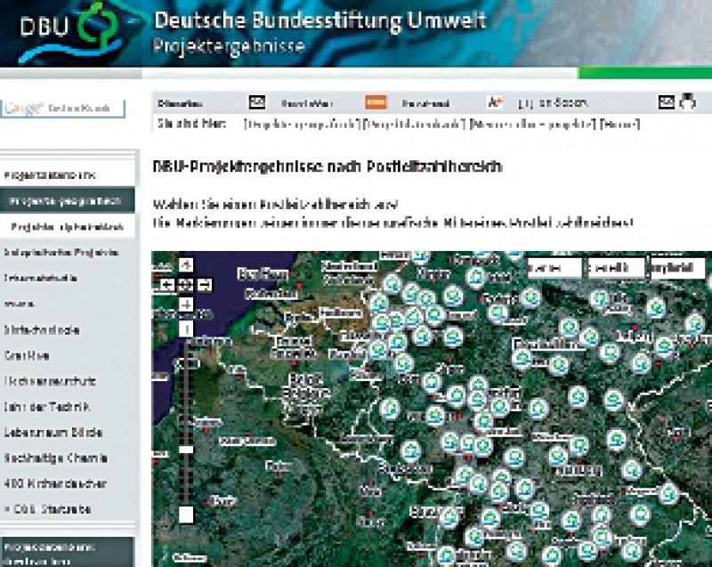 www.dbu.de