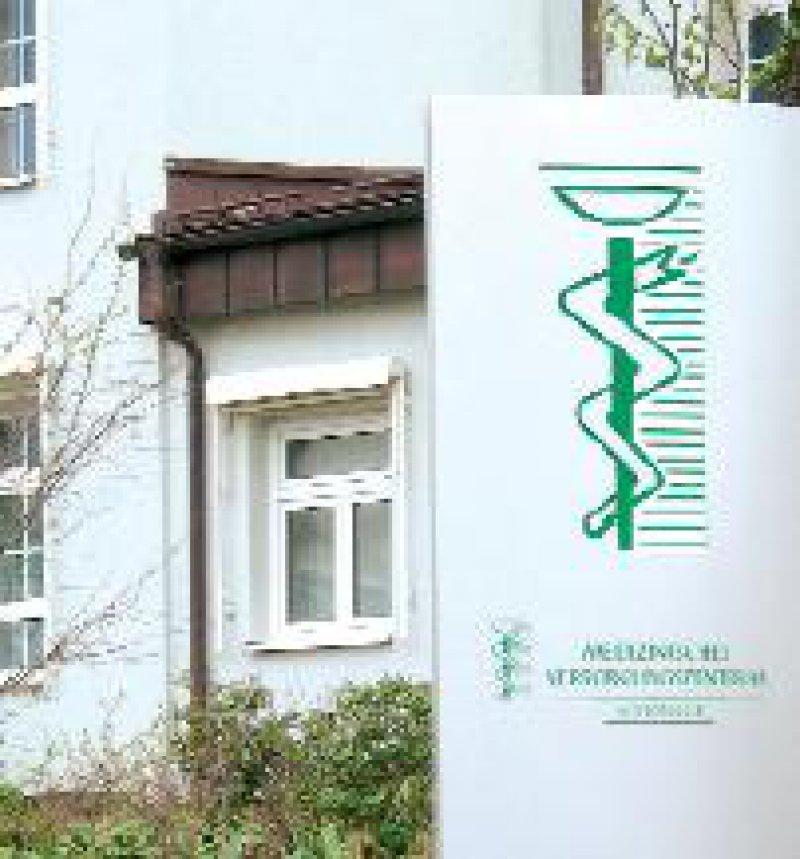 Sinnvolle Ergänzung: Die Zahl der Medizinischen Versorgungszentren hat sich im Vergleich zu 2006 fast verdoppelt. Foto: Paracelsus-Klinik Schöneck