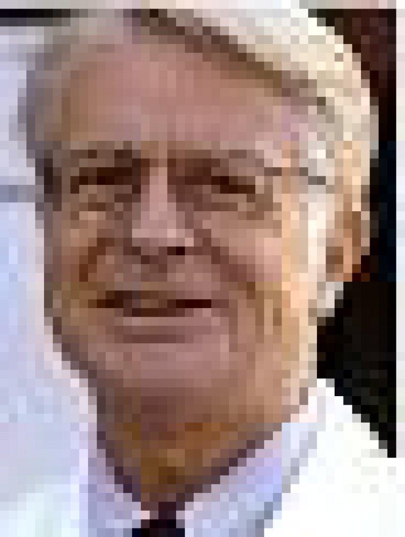 Prof. Dr. med. Dr. h. c. Kay Brune