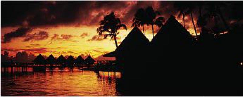 Foto: Tahiti tourism