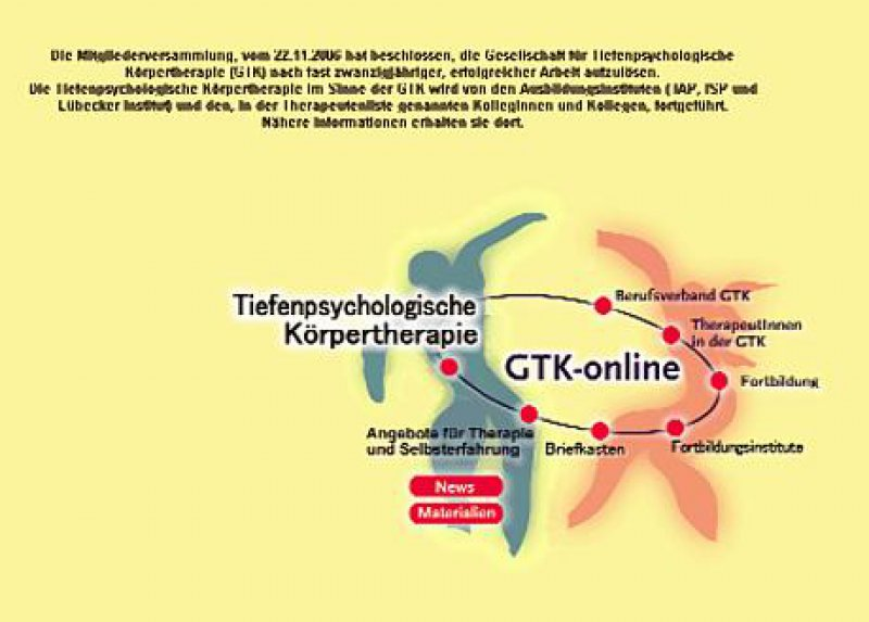 www.gtk-online.de