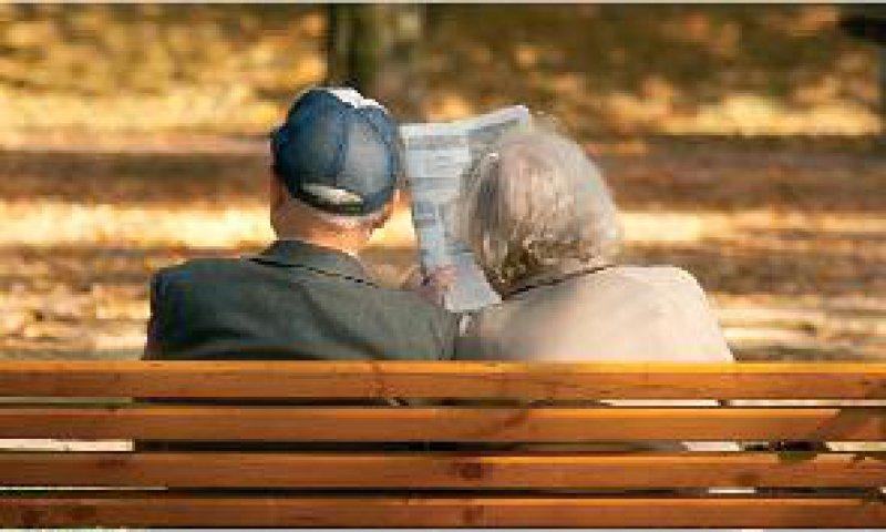 Die Potenziale der älteren Generation sind noch längst nicht ausgeschöpft. Foto: Fotolia/OlgaLIS