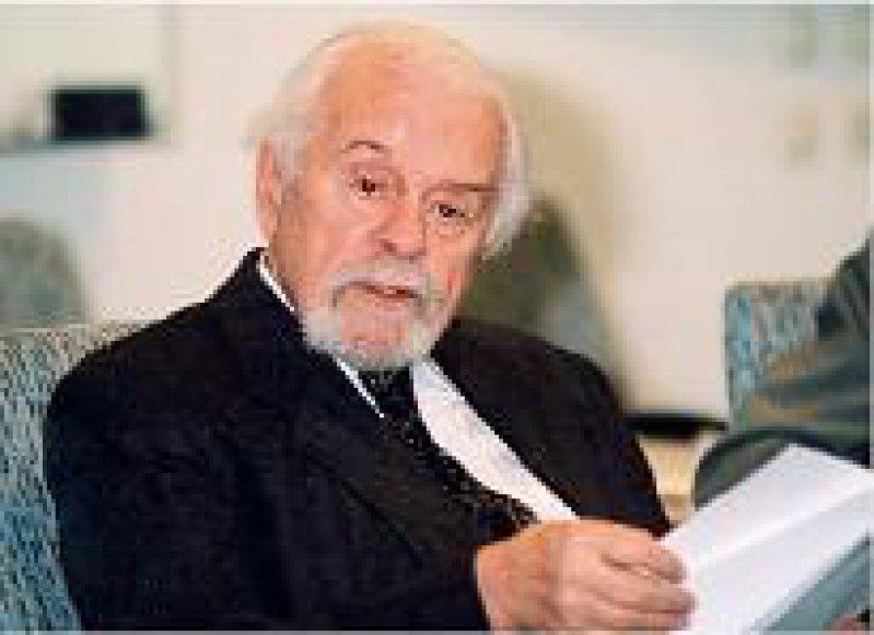 Gerd Biermann. Foto: privat