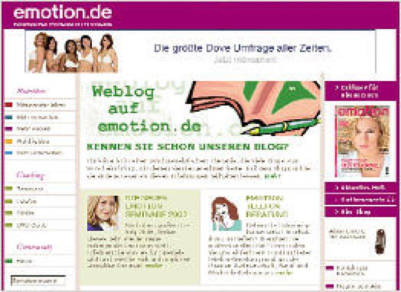 www.emotion.de