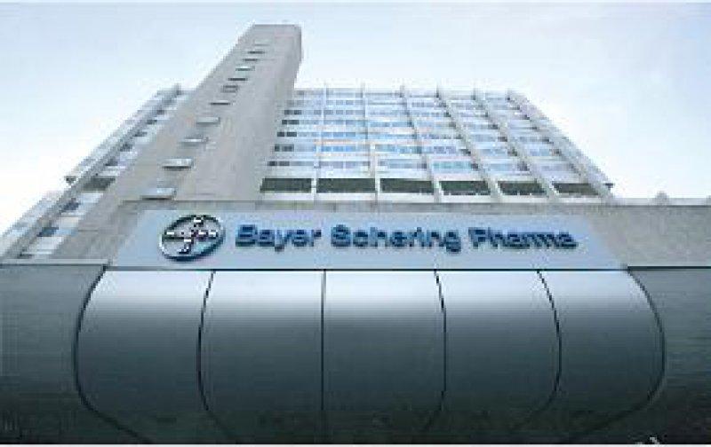 Foto: Bayer AG