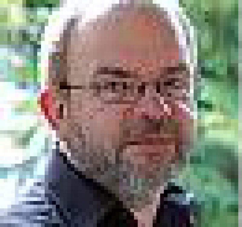 Dr. med. Friedel Rohr, Arzt für Allgemeinmedizin in Framersheim