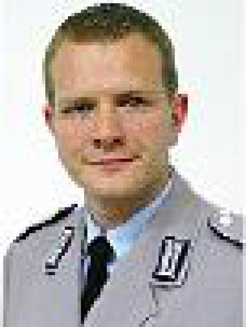 Christian Ruf. Foto: privat