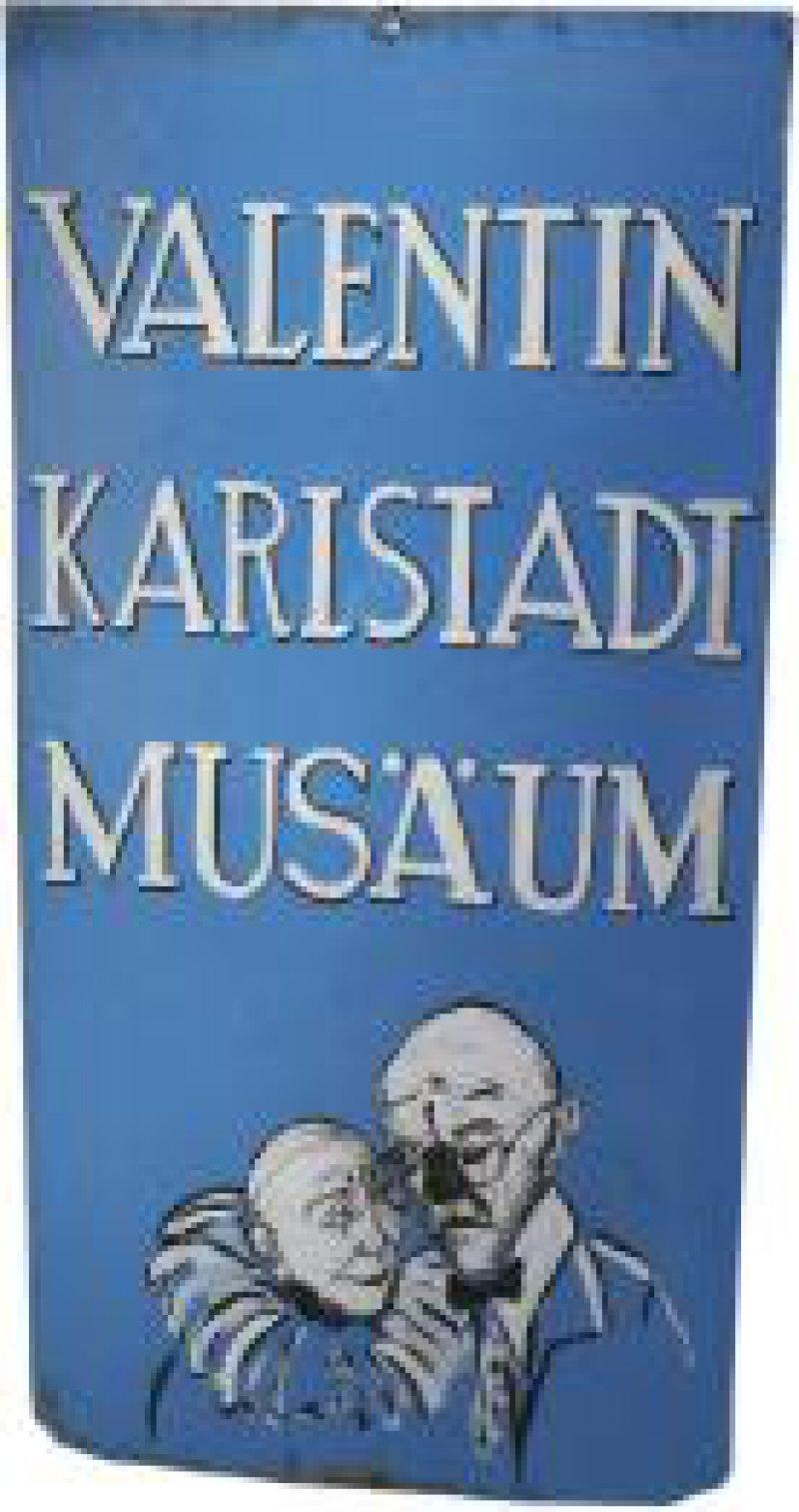 Das Museum ehrt den münchnerischsten aller Münchner.